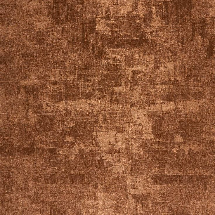 443a0a6af91d95974482b87cd056fd0a Bronze Wallpaper Rustic